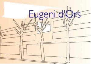 eugeni