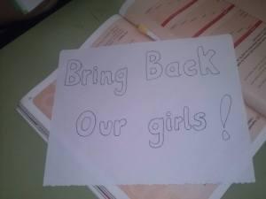 girls_3